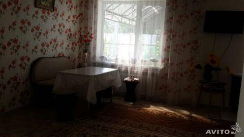 Продаю новый дом с ремонтом в р-не ул. Гоголя - Фото 3
