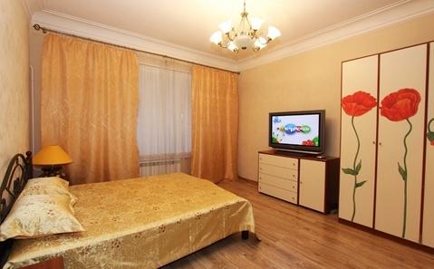 Сдам квартиру на Курской 1к3 - Фото 1