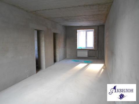 Продаю 2-комнатную квартиру в замечательном месте Левобережья - Фото 1