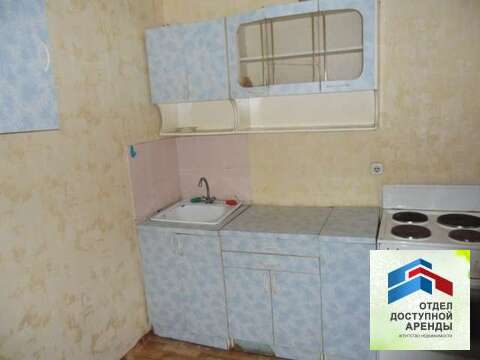 Квартира ул. Гоголя 4 - Фото 2