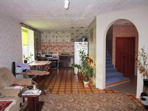 Купить двухэтажный дом 160 кв.м. в Новороссийске - Фото 5