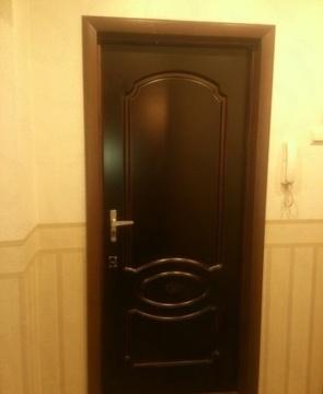 Сдается 2-х комнатная квартира на ул.Огородная - Фото 3