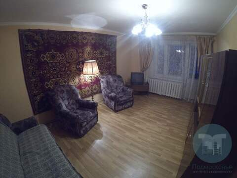 Сдается 2-к квартира на Пешехонова - Фото 2