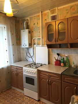 Продажа квартиры, Брянск, Ул. Новозыбковская - Фото 1