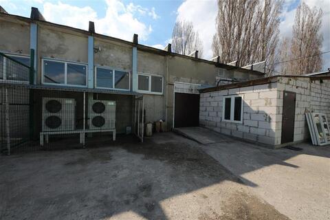 Продается готовый бизнес по адресу г. Липецк, ул. Римского-Корсакова . - Фото 2