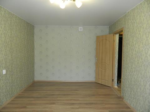 Продажа 2 комнат - Фото 3