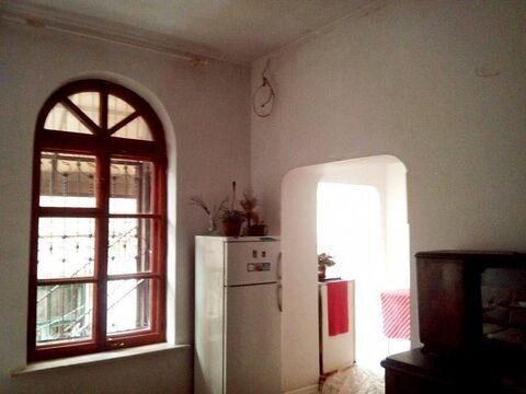 Продается квартира г Краснодар, ул им Гоголя, д 48 - Фото 4