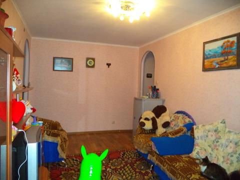 Продам 2-комн кв-ра Первомайская 52 - Фото 2