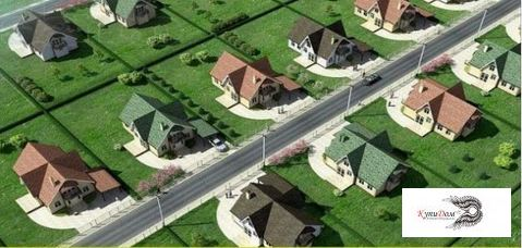 Продам дом в Ставрополе Эко-поселок мрэо гибдд - Фото 4