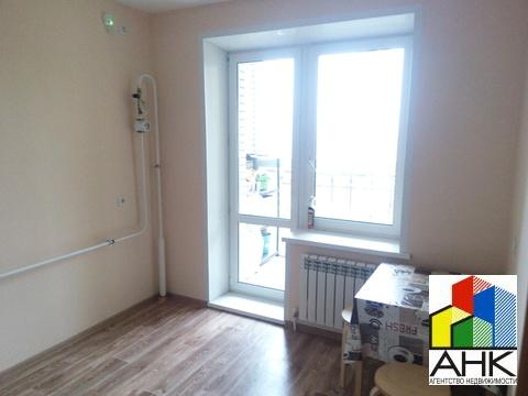 Квартира, ул. Златоустинская, д.14 к.2 - Фото 4