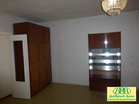 Продам 1-к квартиру на с-з у Прииска - Фото 5
