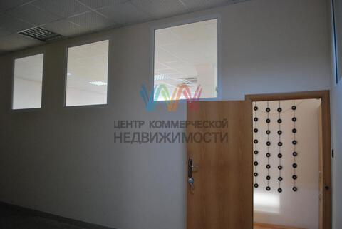 Офис, 197 м2 - Фото 3