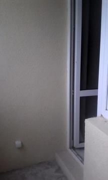 """1-к квартира в новом доме """"Лист"""" на Нижнем проезде - Фото 5"""