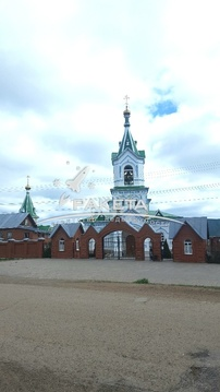 Продажа участка, Ижевск, 1-е Мая ул - Фото 5