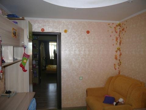 Батайск, Северный массив, продаю 3-комнатную квартиру - Фото 3
