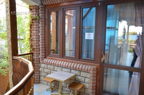 Приглашаем провести отпуск в Крыму в Ялте, мини отель Медный всадник - Фото 3