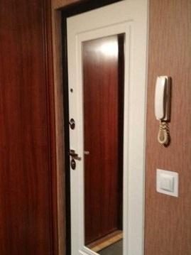 Продается 1-комнатная квартира Барышиха 21 - Фото 4
