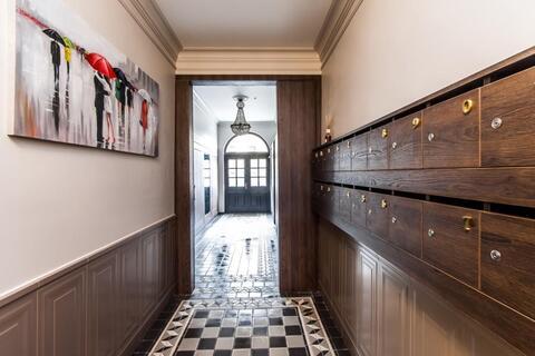 Продажа квартиры, Antonijas iela - Фото 2