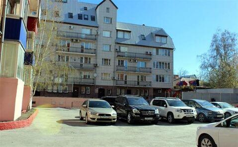 Продажа псн, Тюмень, Ул. Челюскинцев - Фото 3