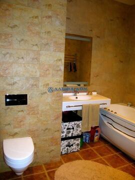 Продается Квартира в г.Москва, М.Фрунзенская, Фрунзенская набережная - Фото 5