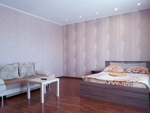 Сдам квартиру в центре Перми - Фото 3