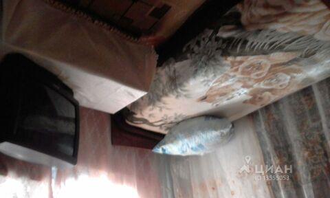 Аренда дома посуточно, Ильский, Северский район, Ул. Казачья - Фото 1