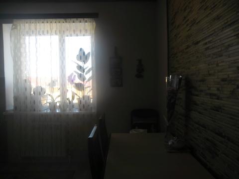 Продам 2-комнатную квартиру по ул. Березовая - Фото 4