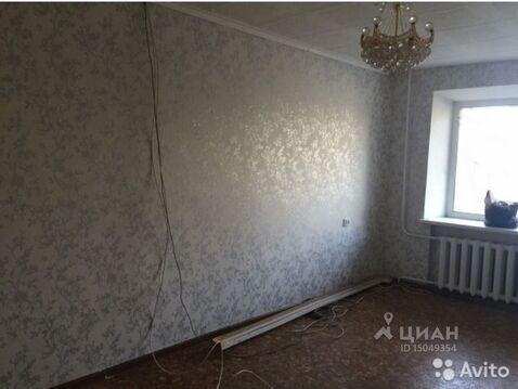 Продажа квартиры, Тополево, Хабаровский район, Ул. Пионерская - Фото 2
