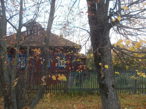 Дом дер, р-н 25 маг - Фото 4