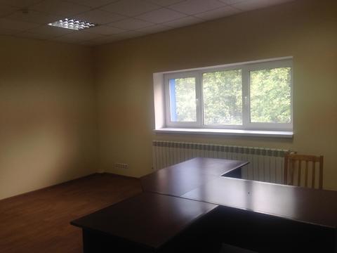 Продажа помещения 270 кв.м Южное Тушино - Фото 5