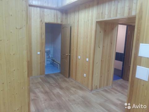 Продажа офиса, Старый Оскол, Зеленый Лог мкр - Фото 4