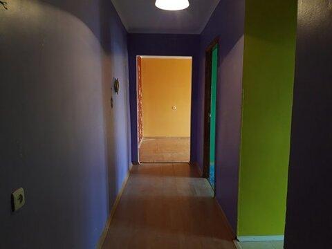 3-х комнатная квартира у моря в панельном доме, недорого - Фото 4