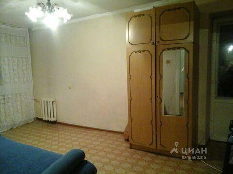 Продажа квартиры, Стерлитамак, Ул. Черняховского - Фото 1