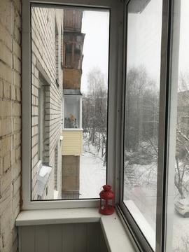 2-х комнатная квартира в Советском районе Юбилейная 39а - Фото 3