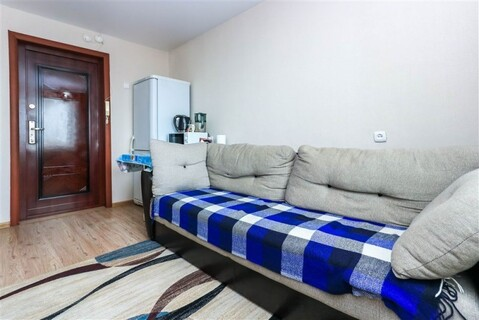 Продажа комнаты, Новосибирск, Ул. Забалуева - Фото 5