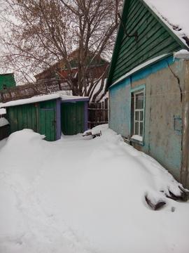Продаю дом по ул.Алтайский - Фото 3