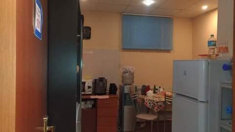 Аренда офиса 31.5 м2 - Фото 5