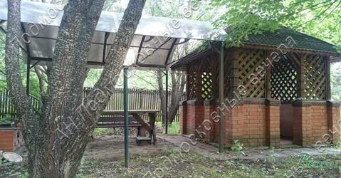 Ярославское ш. 33 км от МКАД, Нагорное, Дом 160 кв. м - Фото 5