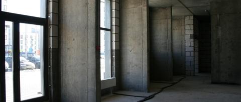 Торговое помещение 287 кв. м, село Молоково - Фото 3