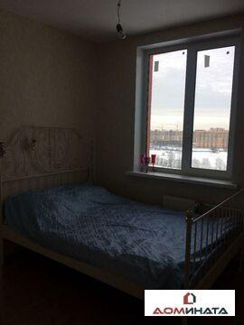 Аренда квартиры, Мурино, Всеволожский район, Авиаторов Балтики пр. 15 - Фото 1