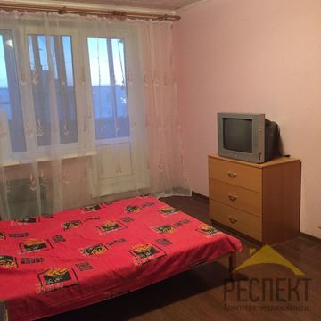 Продаётся 2-комнатная квартира по адресу Южная 22 - Фото 1