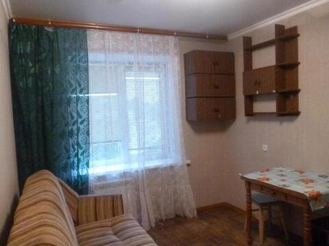 Продажа комнаты, Белгород, Ул. 5 Августа - Фото 4