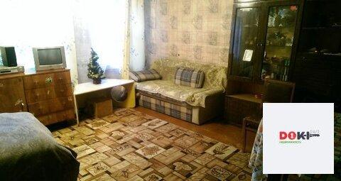 Бревенчатый дом на 25 сотках - Фото 2