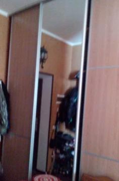 Продажа квартиры, Симферополь, Ул. Ростовская - Фото 5