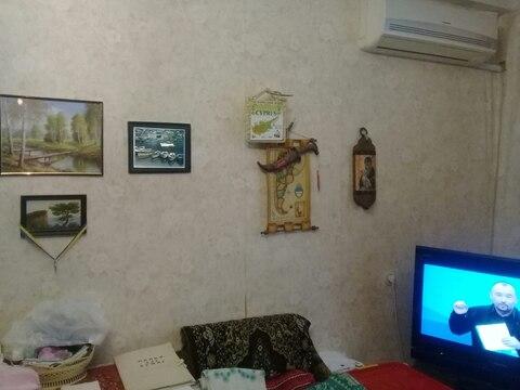Дом ул. Булгакова, с. Широкое - Фото 5