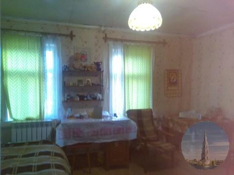 657. Калязин. Дом 80 кв.м. с участком 6,5 соток на ул.Чернышевского. - Фото 5