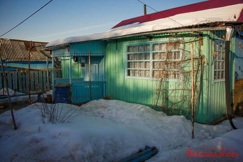 Продажа дома, Хабаровск, Район Имени Лазо - Фото 3