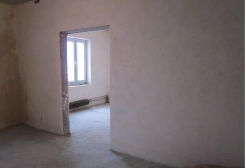 Бульвар 60 лет Октября, 2 комнатная квартира, продаю - Фото 3