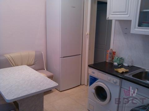 Квартира, 8 Марта, д.7 - Фото 4