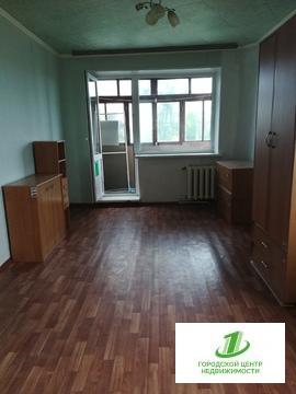 Продам 1-комнатную квартиру в микрорайоне Лопатинский - Фото 2